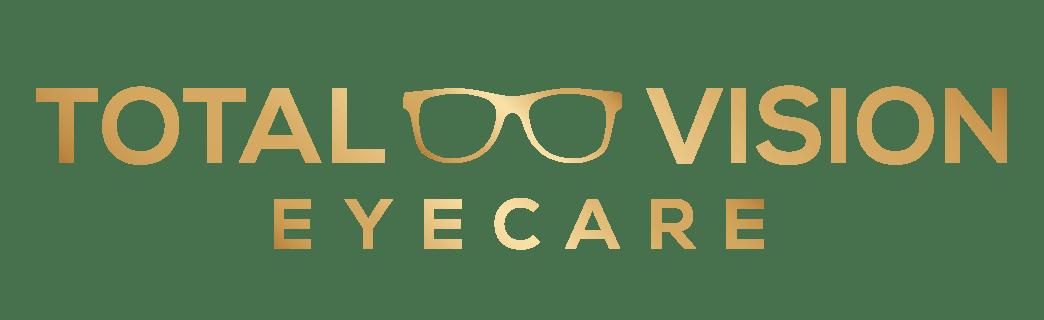 Total Vision Eyecare
