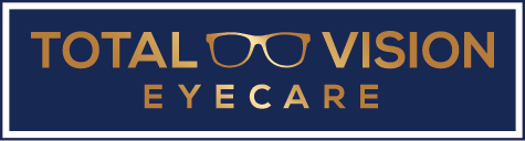 Total Vision Eyecare, Rochester, Minnesota