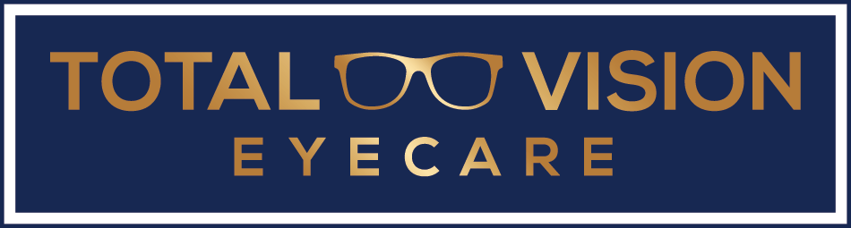 Total Vision Eyecare: Rochester, Minnesota Optometrist